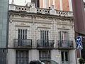 053 Casa a la Pujada del Castell, núm. 41.jpg