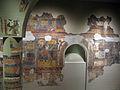 053 Pintures murals de Santa Maria de Taüll.jpg