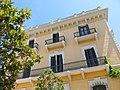 056 Casa Formosa Ragué, c. Diputació 1 (Sant Sadurní d'Anoia).jpg