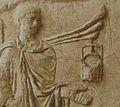058 Conrad Cichorius, Die Reliefs der Traianssäule, Tafel LVIII (Ausschnitt 01).jpg