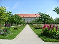 06.06.2010. Dachau - panoramio (23).jpg