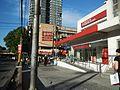 0649jfColleges Quezon Boulevard Roads Rizal Recto Avenue Manilafvf 13.JPG