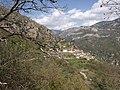 06540 Fontan, France - panoramio (1).jpg