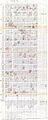 06 chart lg.jpg