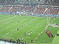 07-04 France-Angleterre 02-03-2002.jpg