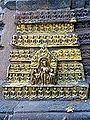 071 Golden Buddhas (9221963516).jpg
