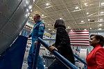 08.19 「同慶之旅」總統參訪美國國家航空暨太空總署(NASA)所屬詹森太空中心(Johnson Space Center) (44137627151).jpg