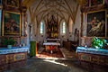 0823 4 5 - St Veit - Mietraching - Bad Aibling.jpg
