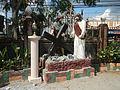 08947 jfAngat Doña Remedios Trinidad Norzagaray Bulacan Church Halls Maps villagesfvf 02.JPG