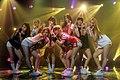 09월 26일 뮤콘 쇼케이스 MUCON Showcase (77).jpg