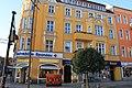09085506 Berlin-Spandau, Carl-Schurz-Straße 31, Mietshaus um 1900 001.JPG