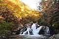 091025中野白滝(秋) - panoramio.jpg