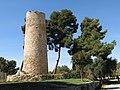 094 Torre d'Enveja (Vilanova i la Geltrú).jpg
