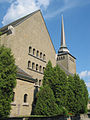 0 Saint-Vith - église Saint-Guy (1).jpg