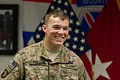 1-502nd Infantryman awarded CIB, Purple Heart 140829-A-DS387-236.jpg