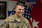 1-502nd Infantryman awarded CIB, Purple Heart 140829-A-DS387-236.jpg