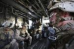 1-9 Conducts a Training Raid 131008-M-WA264-007.jpg