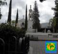 1-iglesia.png