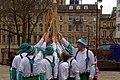 1.1.16 Sheffield Morris Dancing 014 (23811579630).jpg