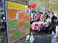1. Mai 2012 Klagesmarkt214.jpg