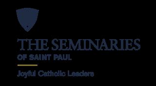 Seminaries of Saint Paul Roman Catholic seminary system in Minneapolis, U.S.