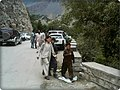 1. Travelling from Chitral to Peshawar (KPK).jpg