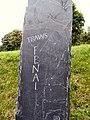 1. Traws Fenai (9720186438).jpg