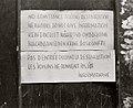 10-14-1958 15433 1 Anne Frank Huis (4157504977).jpg