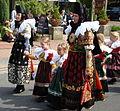10.Trachtenfest 2008 Schaumburg-Lippe.JPG