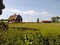 100703 Farmors hus på Idö.jpg