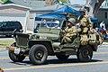 100th 442nd Veterans Association (14028087169).jpg