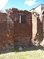 105 245-79. Obwarowania miejskie Choszczno jass sw.jpg