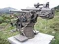 105mm SKC32.jpg