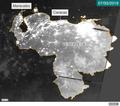 106008217 map venezuela bra 07-de-marzo-nc.png