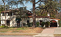 10623 Riverside Drive.jpg