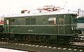 107201petrzalka1998b.jpg