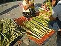 1089Rodriguez, Rizal Barangays Roads Landmarks 45.jpg