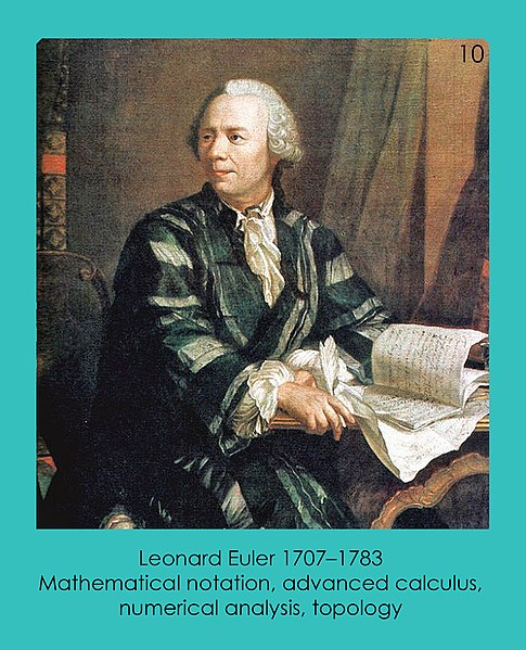 File:10 Leonard Euler.jpg