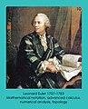 10 Leonard Euler.jpg