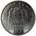 10 tz shillings front.jpg