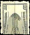 10dollarbillfolder.jpg