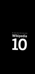 10yrs-Wikipedia-Jalapeño.png