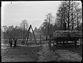 11-15-1946 00598 Grondboring Museumplein (11352608714).jpg