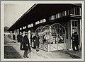 1108WP-4 - Abattoirs et marché aux bestiaux de la Mouche - Tony Garnier 3.jpg