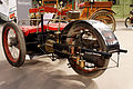 110 ans de l'automobile au Grand Palais - Tricycle Léon Bollée - 1896 - 007.jpg