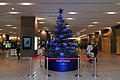 111126 Sapporo Station Japan03bs3.jpg