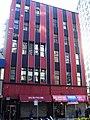 1158-1160 Broadway.jpg