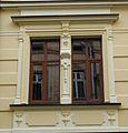 11 Fedorova Street, Lviv (05).jpg