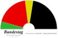11e-Bundestag.png