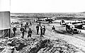 11th Fighter Squadron Fort Glenn AAF - 1942.jpg